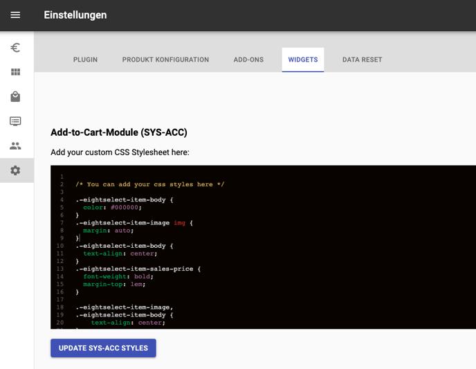widget-editor_sys-acc-1