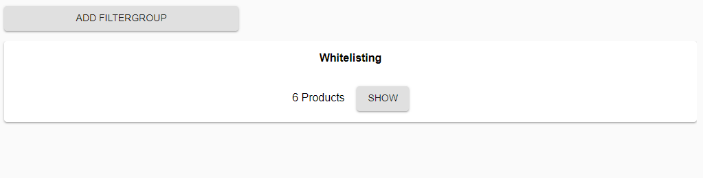 mcon_whitelisting_produkte